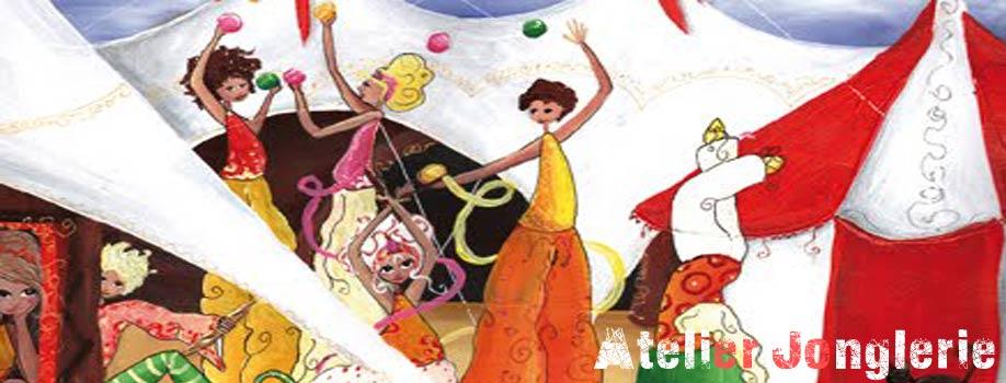 slide-atelier-jonglerie