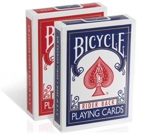 cartes-bicycle