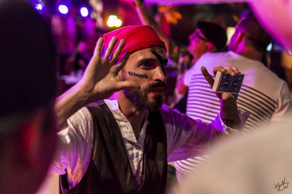 igor-pirate