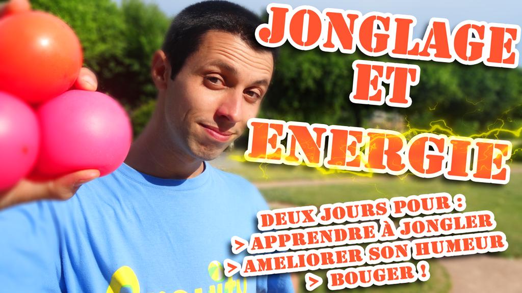stage-jongle-energie
