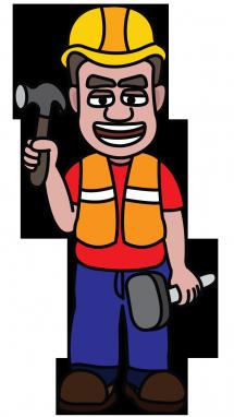 construction-fun