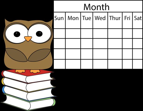 chouette-calendrier